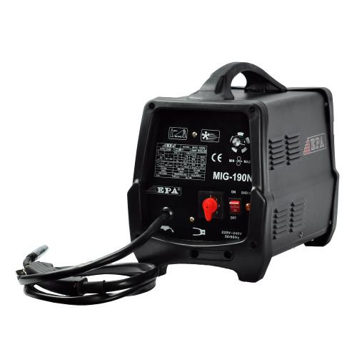 Сварочный аппарат EPA MIG-190N 190A