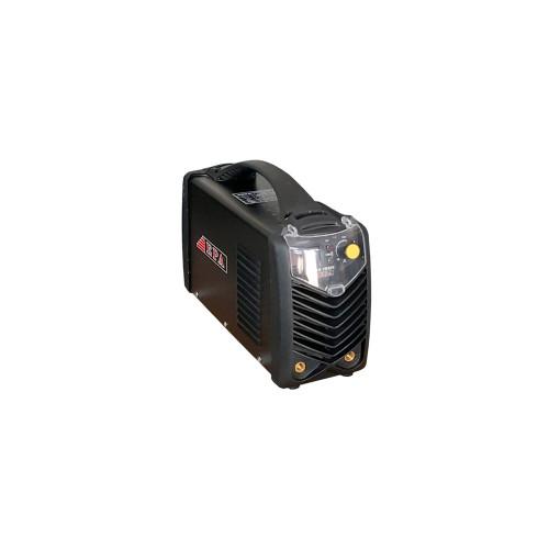 Сварочный аппарат EPA MMA-180FI-2