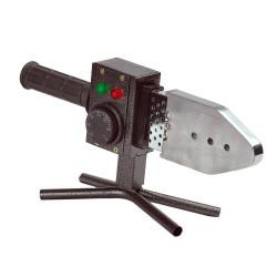 Паяльник для пластиковых труб EPA EPT-0004 800W