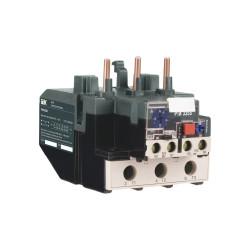 Реле IEK РТИ-3353 электротепловое 23-32А