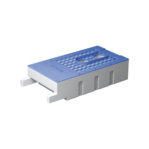 Емкость для отработанных чернил EPSON Cartridge Maintenance Box T3000/5/7