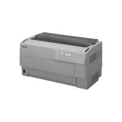 Принтер матричный EPSON DFX-9000