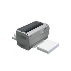 Принтер матричный EPSON DFX-9000N