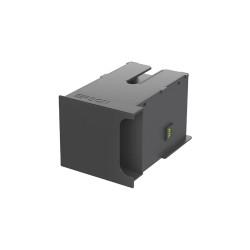 Емкость для отработанных чернил EPSON EcoTank Maintenance Box