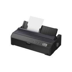 Принтер матричный EPSON FX-2190 II