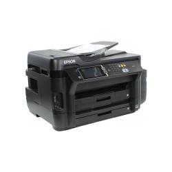 Принтер струйный EPSON L1455