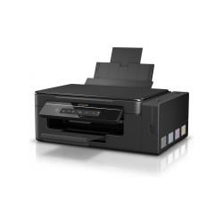 Принтер струйный EPSON L3050
