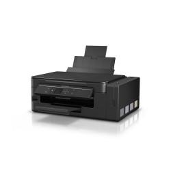 Принтер струйный EPSON L3070
