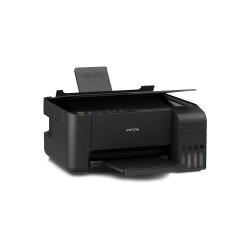 Принтер струйный EPSON L3100