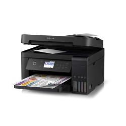 Принтер струйный EPSON L6170