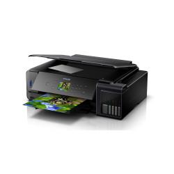 Принтер струйный EPSON L7180