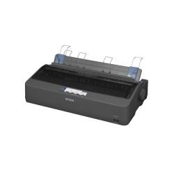 Принтер матричный EPSON LX-1350