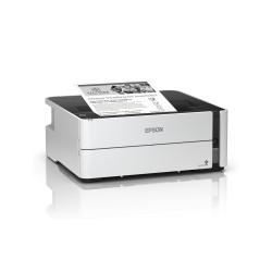 Принтер струйный EPSON M1140