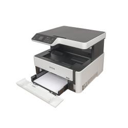 Принтер струйный EPSON M2140