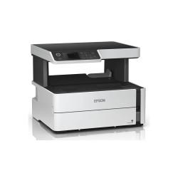 Принтер струйный EPSON M2170