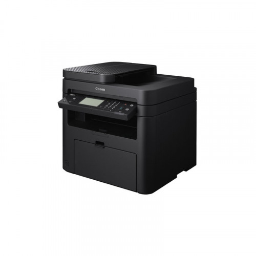 Принтер CANON i-SENSYS MF237W