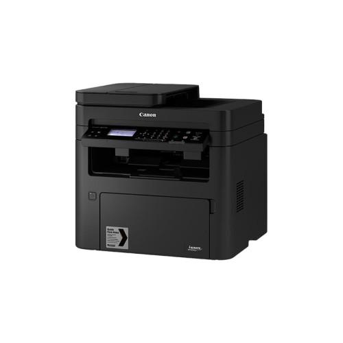 Принтер CANON i-SENSYS MF264dw