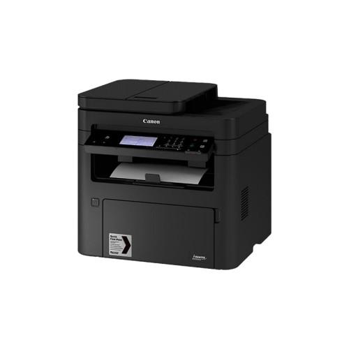 Принтер CANON i-SENSYS MF269dw