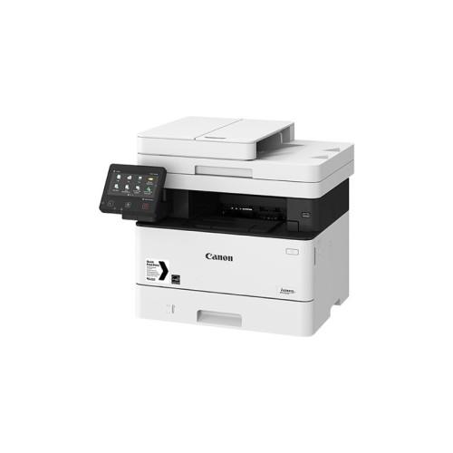 Принтер CANON i-SENSYS MF426dw