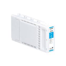 Картридж EPSON T693200