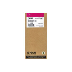 Картридж EPSON T693300