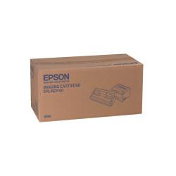 Картридж тонер EPSON EPL-N2550 Imaging Cartridge