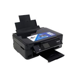 Принтер струйный EPSON Expression Home XP-413
