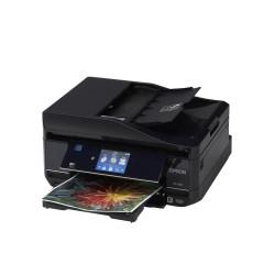 Принтер струйный EPSON Expression Premium XP-800