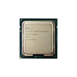 Процессор Intel® Xeon® E5-2420 v2