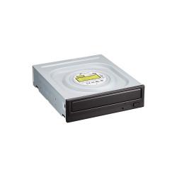 Оптический привод FUJITSU DVD-RW Drive SATA 24X
