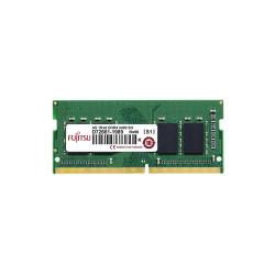 Оперативная память FUJITSU RAM 4 GB DDR4-2400