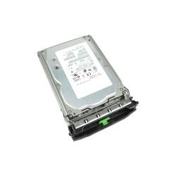 Жесткий диск HDD FUJITSU SAS 6G 450GB 15K HOT PL 2.5' EP