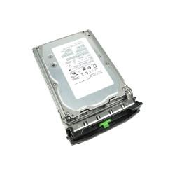 "Жесткий диск HDD FUJITSU SAS 6G 450GB 15K HOT PL 3.5"" EP"
