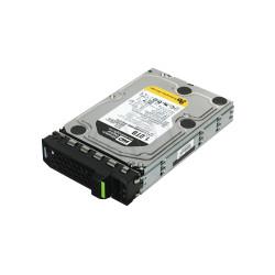 "Жесткий диск HDD FUJITSU SATA 6G 1TB 7.2K HOT PL 3.5'' BC5"""