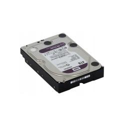 "Жесткий диск HDD FUJITSU SATA 4 TB NON HOT PL 3.5"""