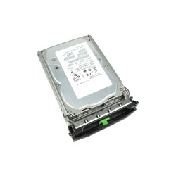 Жесткий диск HDD FUJITSU SATA 6G 4TB 7.2K HOT PL 3.5' BC