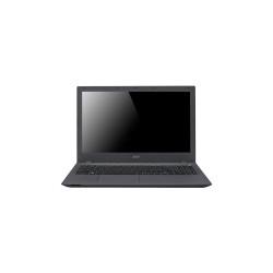 Ноутбук Acer E5-573G