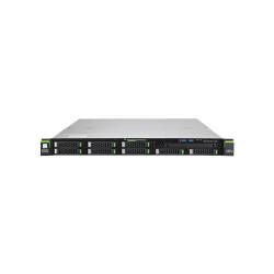 Сервер Fujitsu Primergy PY RX1330 M2