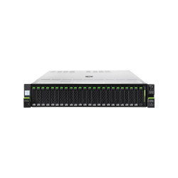 Сервер Fujitsu Primergy PY RX2540 M5