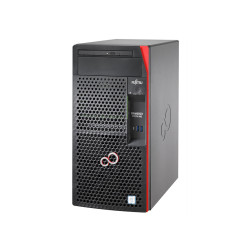 Сервер Fujitsu Primergy PY TX1310 M3