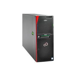 Сервер Fujitsu Primergy PY TX2550 M5