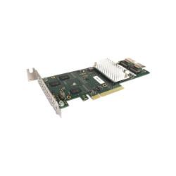 RAID-контроллер FUJITSU SAS PRAID EP400i 1 GB