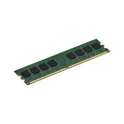 Память FUJITSU RAM 8 GB (1x8GB) 1Rx8 DDR4-2400