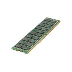 Память FUJITSU RAM 16 GB (1x16GB) 1Rx4 DDR4-2666 R ECC