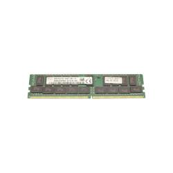 Память FUJITSU RAM 32 GB (1x32GB) 2Rx4 DDR4-2666 R ECC