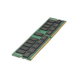 Память FUJITSU RAM 32 GB (1x32GB) 2Rx4 DDR4-2933 R ECC