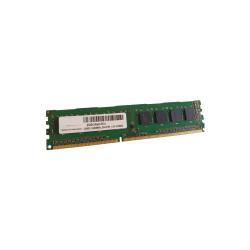 Память FUJITSU RAM 8 GB (1x8GB) 2Rx8 L DDR3-1600 U ECC