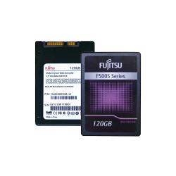 "Накопитель FUJITSU SSD 120 GB SATA 3 2.5"""
