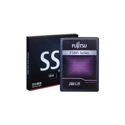 "Накопитель FUJITSU SSD 240 GB SATA 3 2.5"""