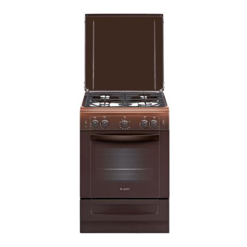 Газовая плита GEFEST ПГ 6100-02 0310